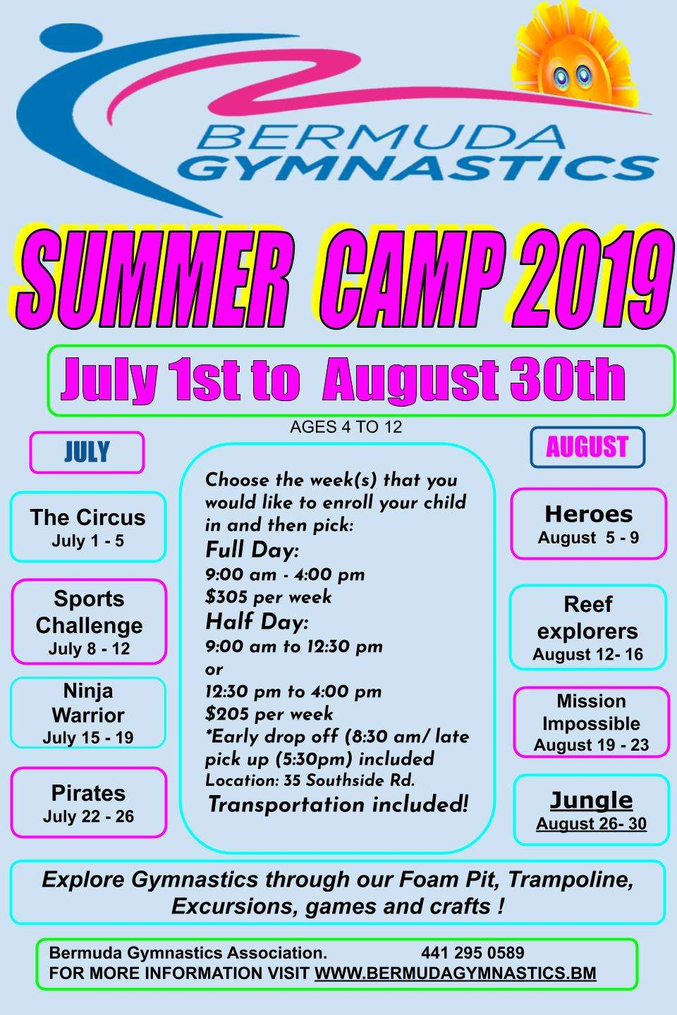 Copy of summer camp flyer 19 (2)