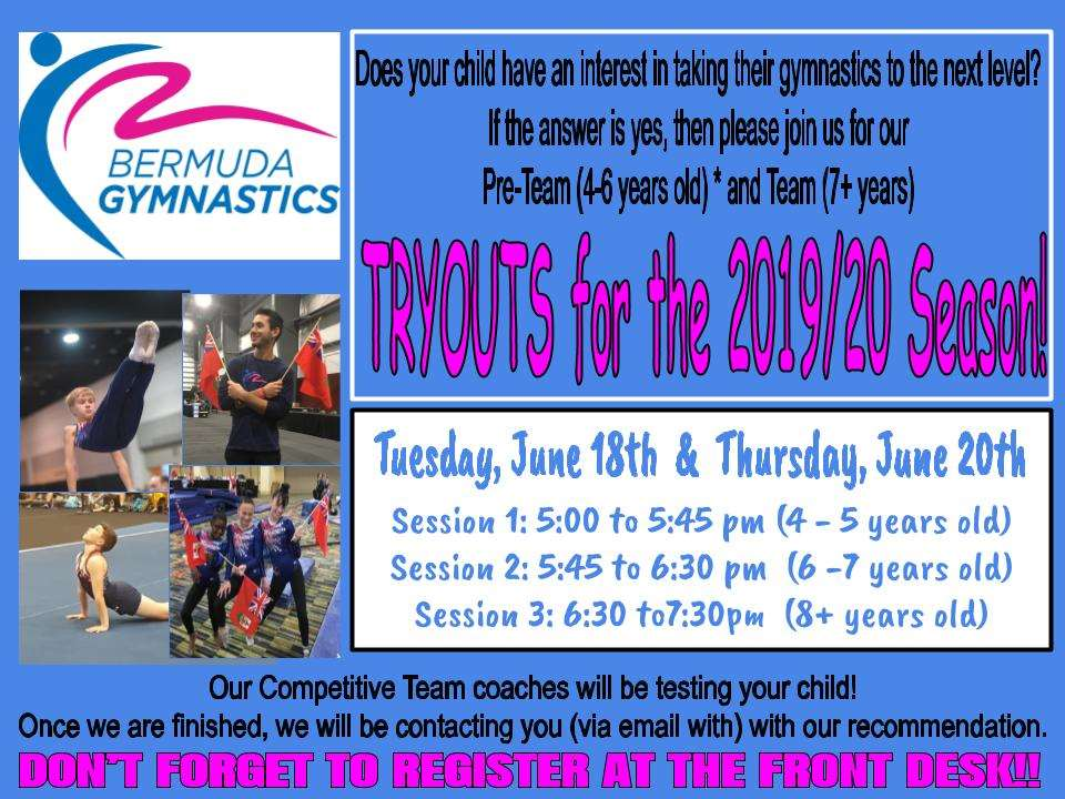 Tryouts flyer 20_19 (1)